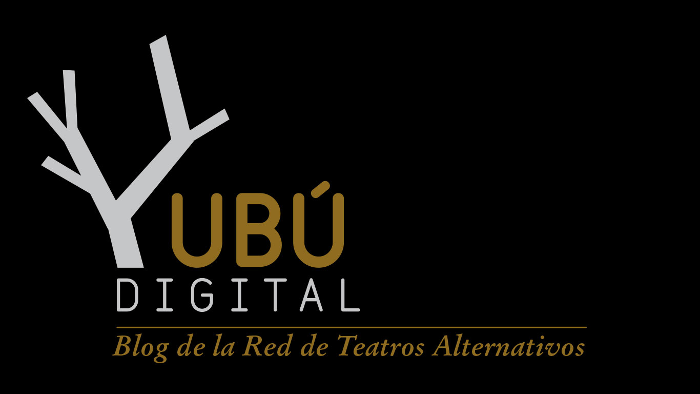 UBÚ Digital